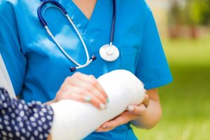 Blood pressure medication reduces bone fracture risk