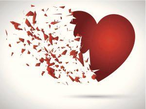 broken heart syndrome, stress cardiomyopathy