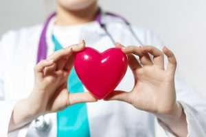 cardiac rehabilitation heart health