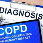 COPD-and-depression
