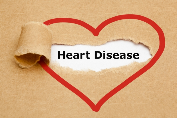 In coronary artery disease patients, too low blood pressure linked to worse outcomes: Study