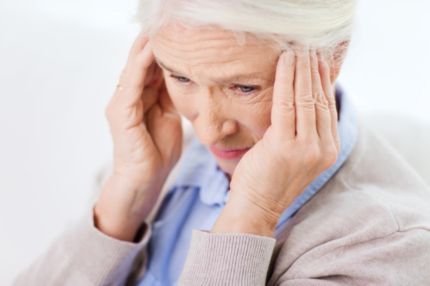Dementia and cognitive decline delayed with cardiovascular disease and diabetes prevention: Study