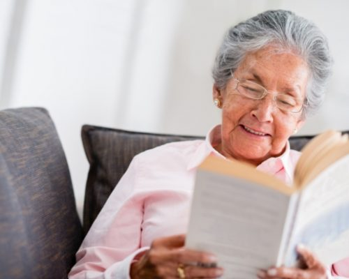 Dementia cases in the U.S. declining: Study