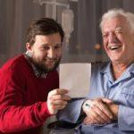 elderly-patients-cognitive-impairment-heart-failure