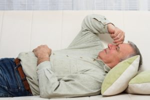 Managing fatigue, depression in heart failure patients lowers hospitalization rates, increases life expectancy