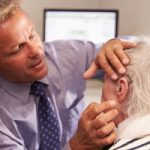 hearing-impairment-linked-to-type-2-diabetes