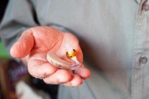 hearing-loss-hearing-aid
