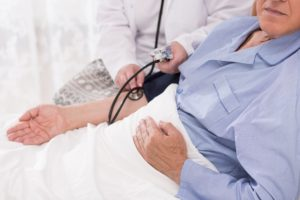 Hospitalizations due to heart failure on the rise: Study
