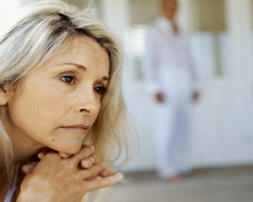 Heart rhythm disorder risk factors: Stress, lifestyle