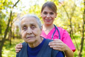 Mild cognitive impairment: Tests to diagnose MCI