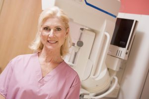 older-women-benefit-from-mammogram