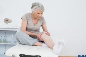 osteomalacia weakening of the bones