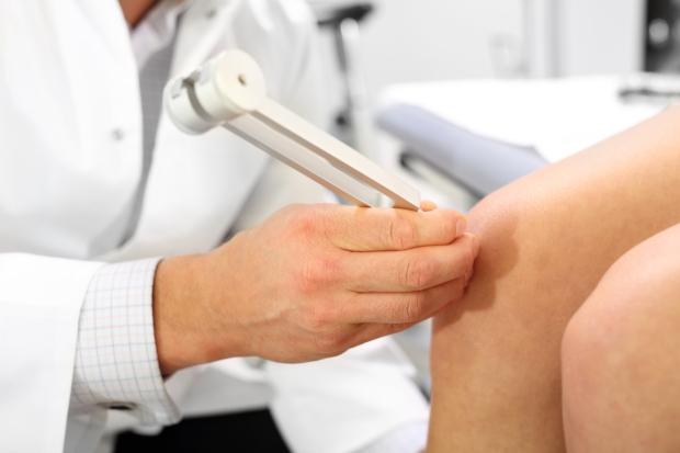 Osteoporosis risk in women