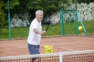 playing-tennis-may-prolong-your-life
