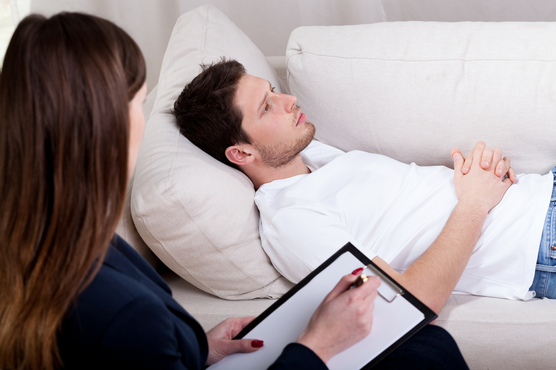 psychological therapy psychotherapy