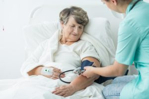 Surprising causes of high blood pressure, simple strategies to manage hypertension