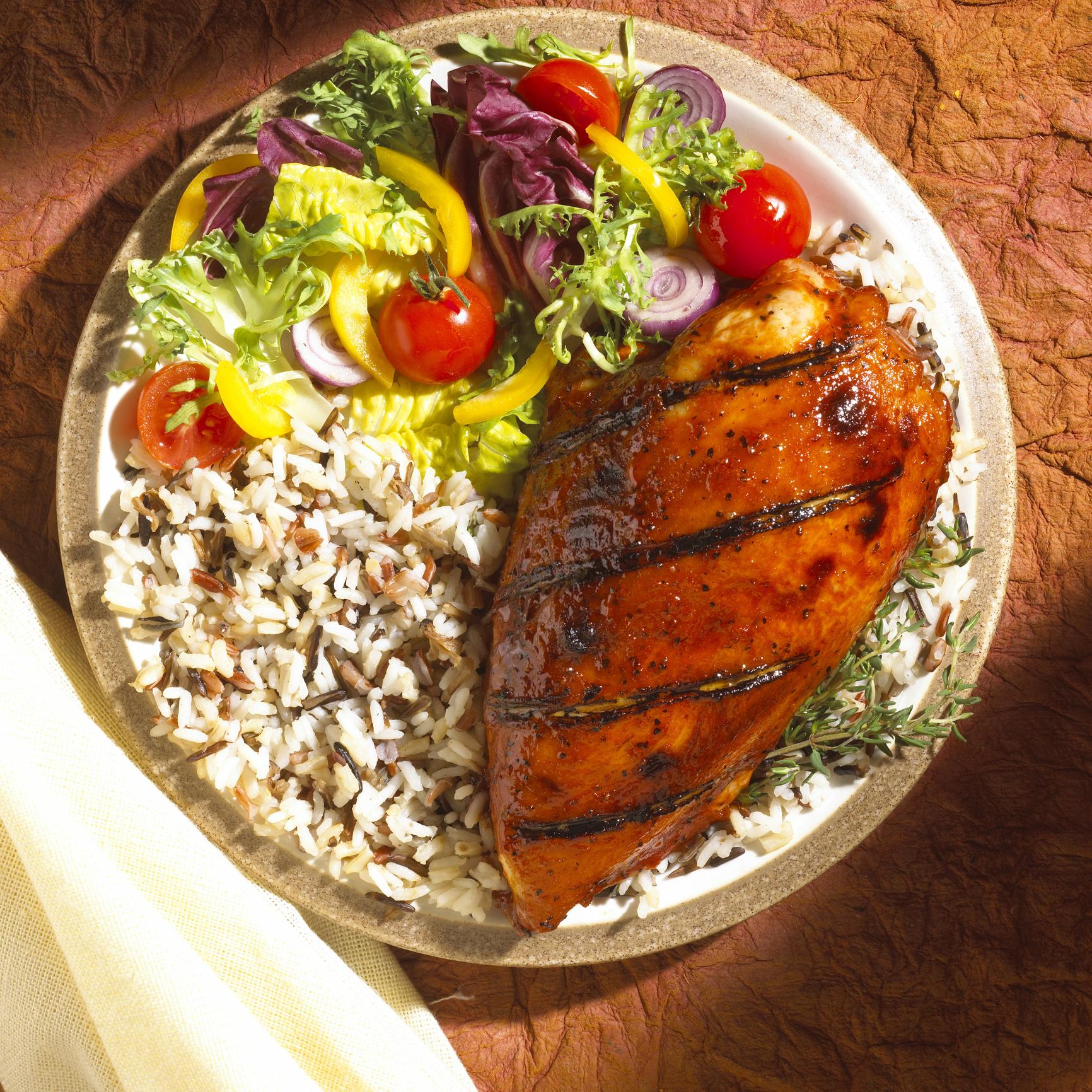 vldl cholesterol meat