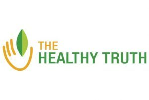 Healthy-truth-round-up