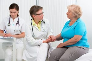 Invisible rheumatoid arthritis symptoms hinder quality of life, diagnosis