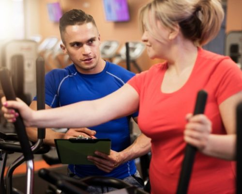 Non-alcoholic fatty liver disease risk can be lowered with exercise: Study