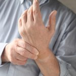 Crohn's disease, IBD are risk factors for arthritis and joint pain