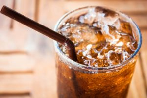 This popular drink is keeping you up at night