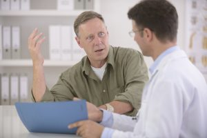 blood-clot-testosterone-therapy