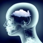 Brain fog: Causes, symptoms, and prevention