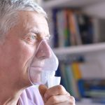 Bronchitis vs. pneumonia, differences in symptoms, causes, and treatment