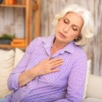 Overcoming chronic fatigue syndrome: Steps to follow