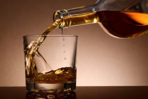Cirrhosis risk increases with daily alcohol drinking: Study