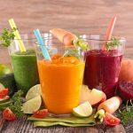 Colon detox: Home remedies for colon cleansing