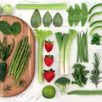 Colon polyps: Diet and natural home remedies