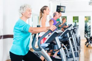 dementia-risk-lowered-with-exercise
