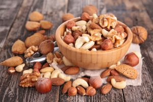 disease-risk-lowered-with-a-handful-of-nuts