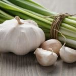 Eat these foods for a strong immune system