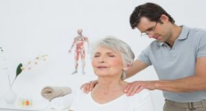Heart disease risk seen higher in those with shoulder pain