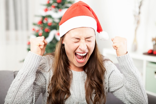 holiday-stress-affects-your-body-and-mind