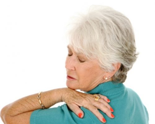 Tips to prevent and treat winter joint pain