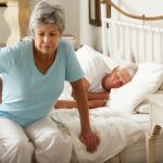 Why your joints hurt the most in the morning