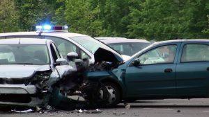 lost-sleep-car-accidents