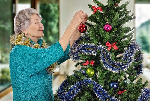 managing-arthritis-during-holiday