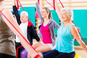 Memory dysfunction in type 2 diabetes patients can be improved with moderate exercise: Study