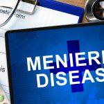 Meniere's disease caused by fluid buildup in inner ear and vascular disease risk factors like migraine, sleep apnea, atherosclerosis: Study