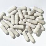 In osteoporosis, natural probiotic supplement can help build healthier bones: Study