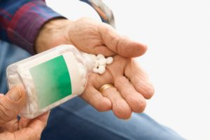 pain-relievers-cause-hearing-loss-in-women