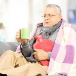 Preventing pneumonia in elderly: How to boost the immune system