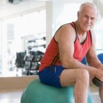 Reverse osteoporosis naturally for strong and healthy bones