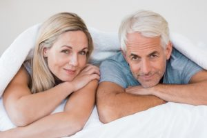 Rheumatoid arthritis and sexual dysfunction: Impact and tips
