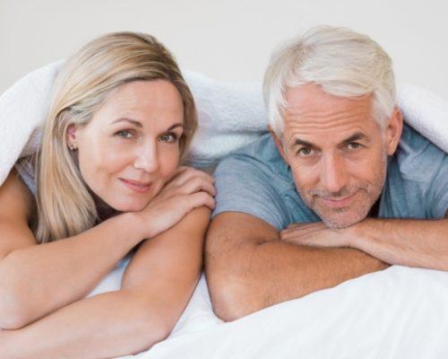 Rheumatoid arthritis and sexual dysfunction: Impact and tips